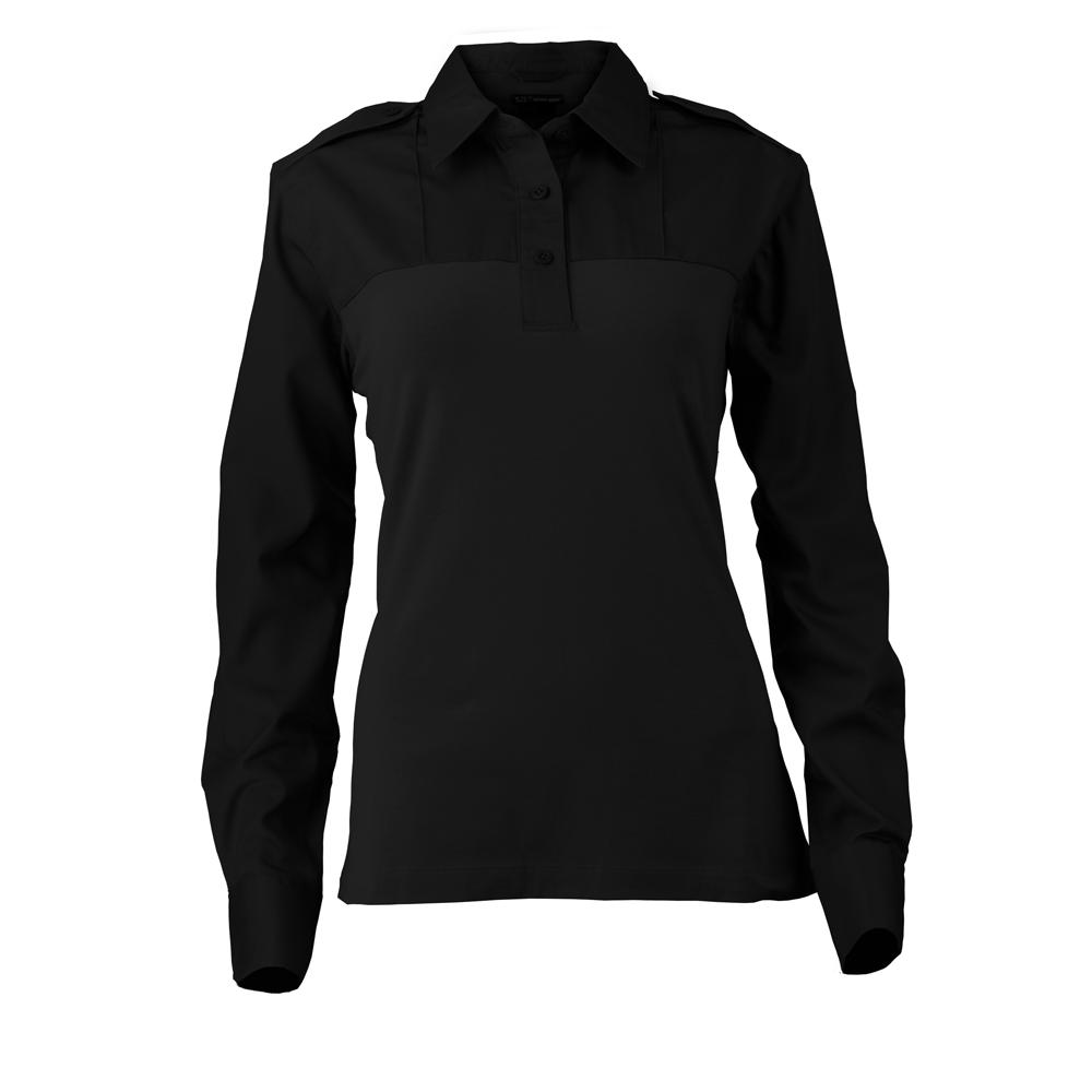 5.11 Tactical Women's PDU Rapid Shirt