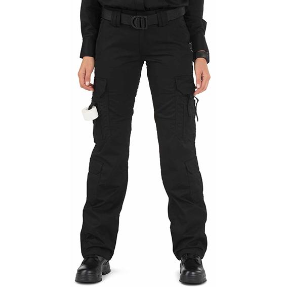 5.11 Tactical Women's EMS Pants