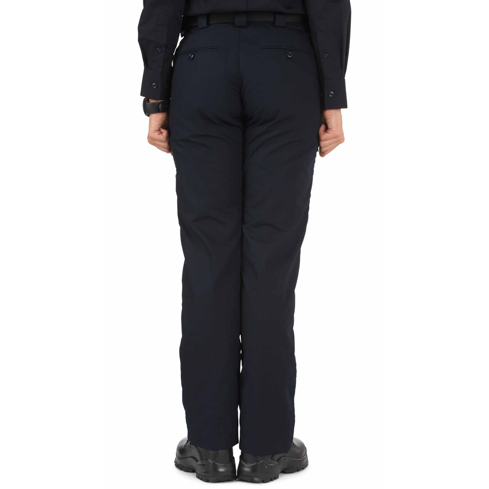 5.11 Tactical Women's Taclite PDU Class A Pant