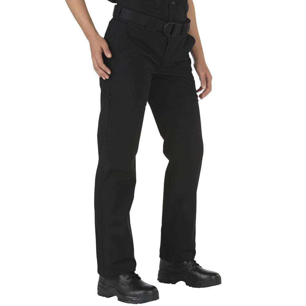 5.11 Tactical Women's Stryke PDU Class B Cargo Pants