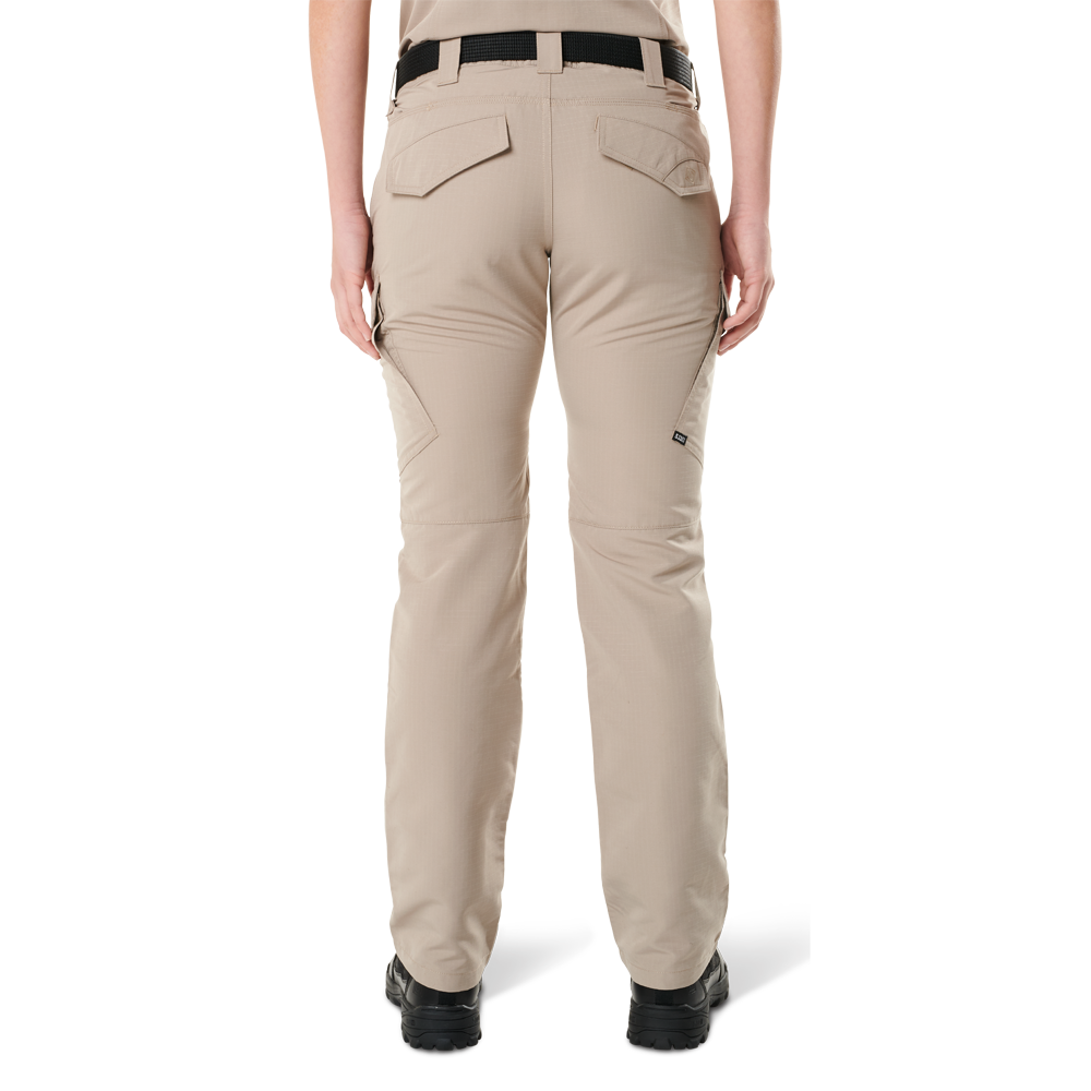 5.11 Tactical Women's Fast-Tac Cargo Pant