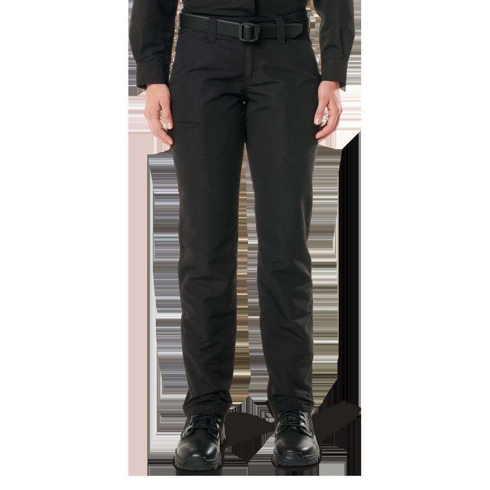 5.11 Tactical Women's Fast-Tac Urban Pant
