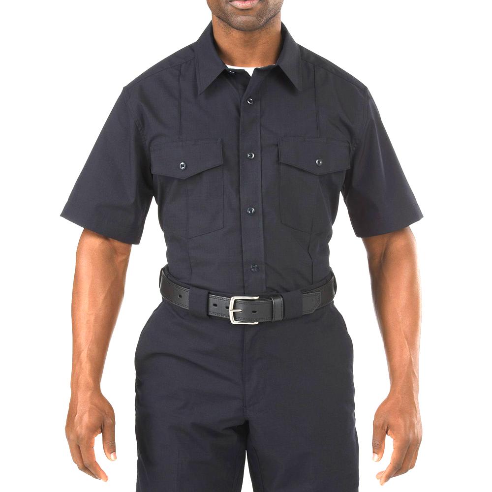 5.11 Tactical Stryke® Class A PDU Short Sleeve Shirt