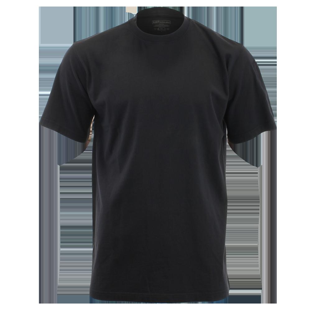 5.11 Tactical Professional T-Shirt