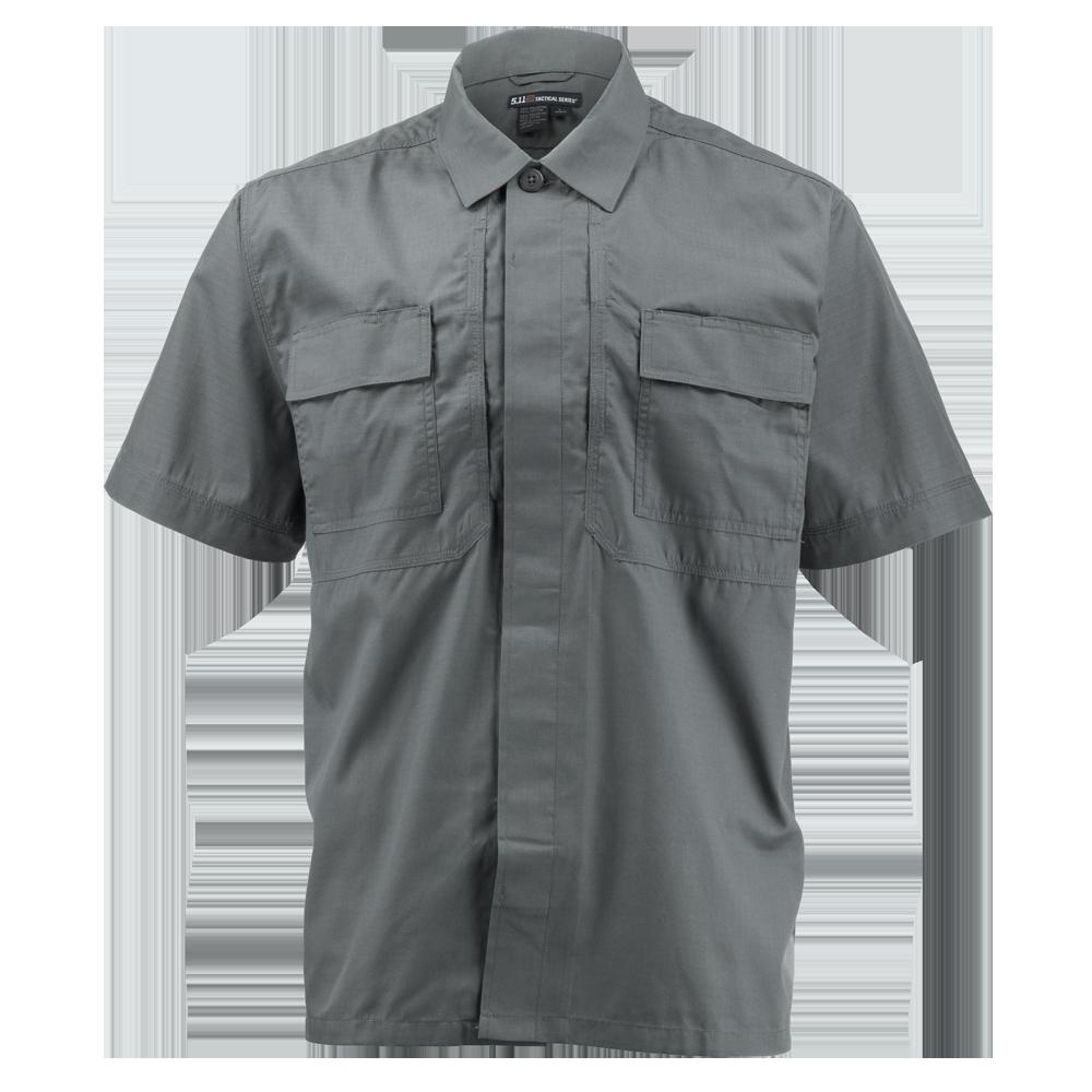 5.11 Tactical Taclite TDU Shirt
