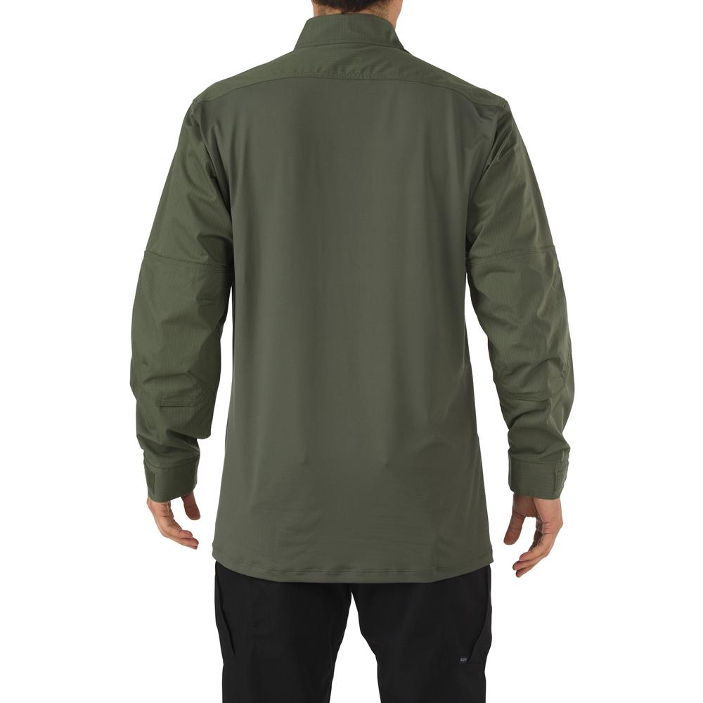 5.11 Tactical Stryke TDU Rapid Shirt