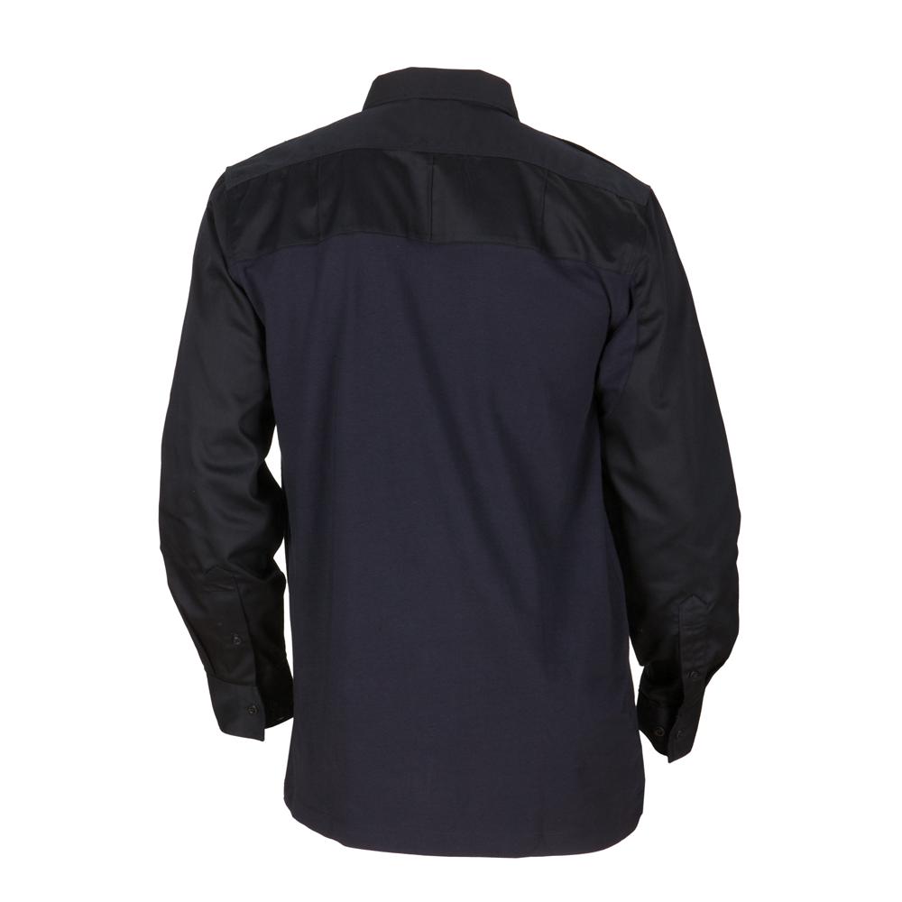 5.11 Tactical Men's PDU Rapid Shirt