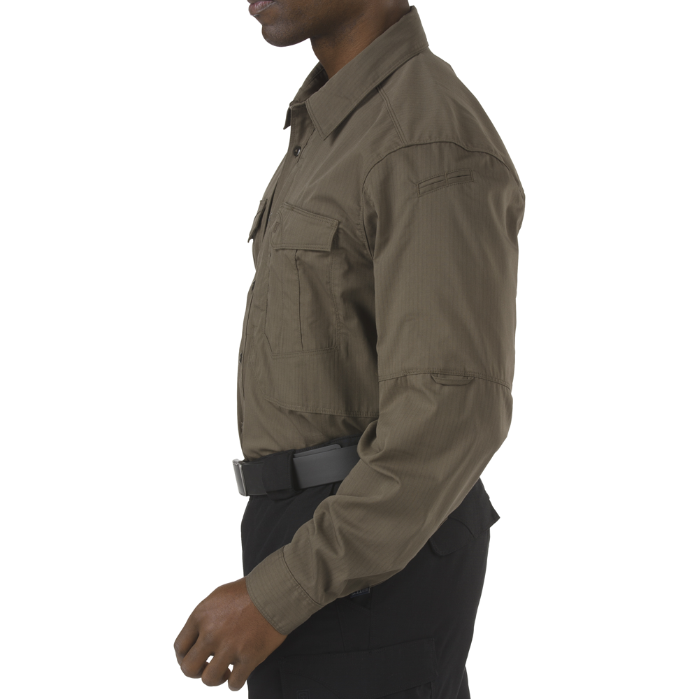 511 Tactical Stryke Long Sleeve Shirt