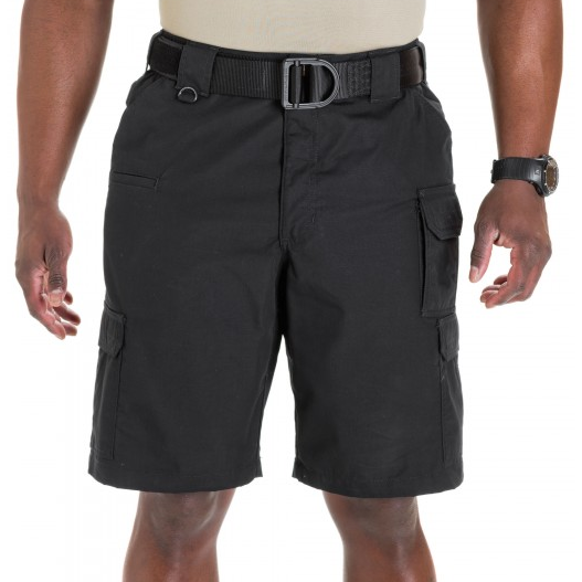 5.11 Tactical Taclite Pro Ripstop Short