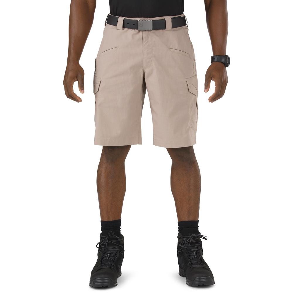 5.11 Tactical Men's Stryke Shorts