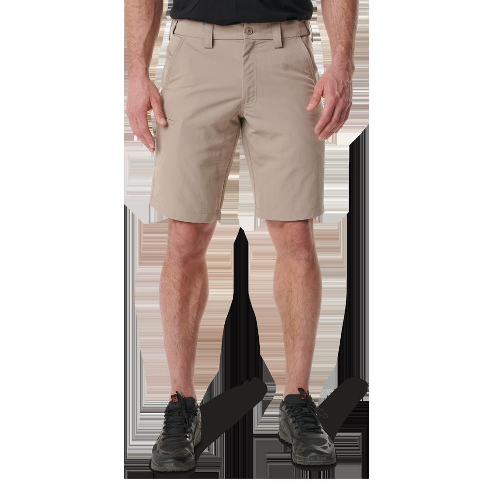 5.11 Tactical Fast-Tac Urban Short