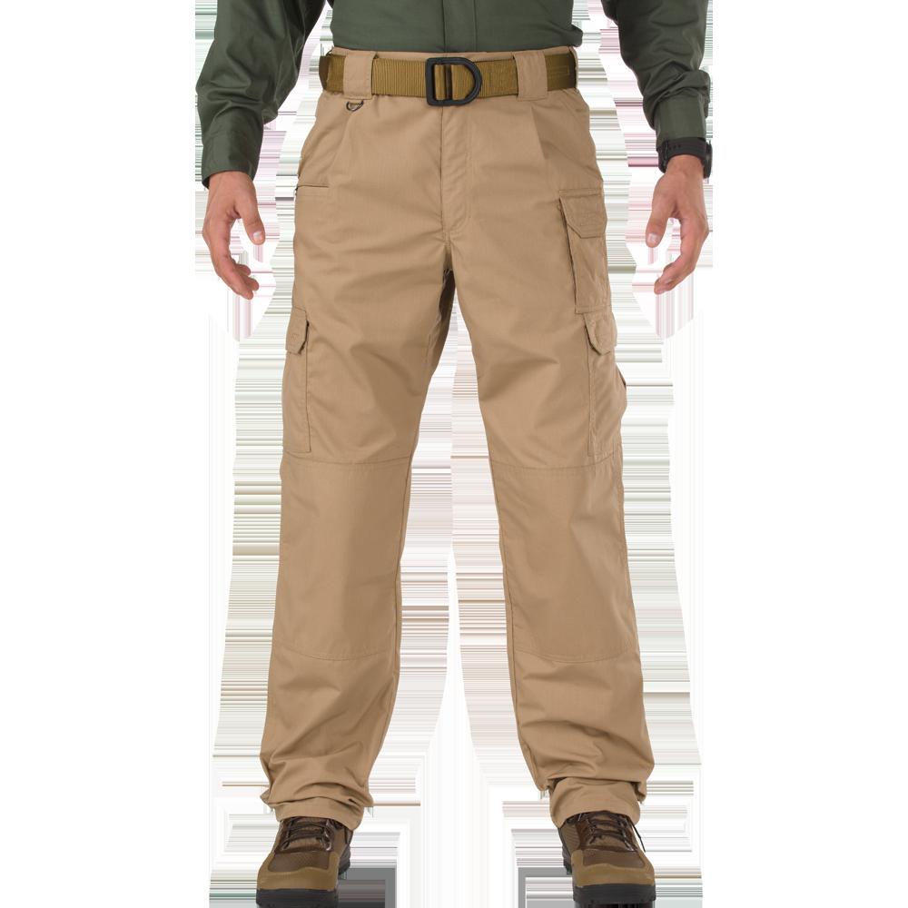 5.11 Tactical Men's Taclite Pro Pants