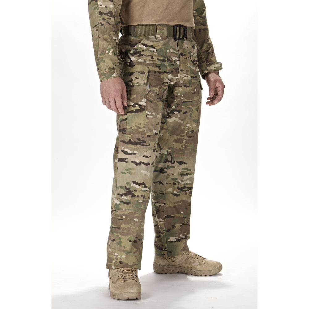 5.11 Tactical MultiCam TDU Pant