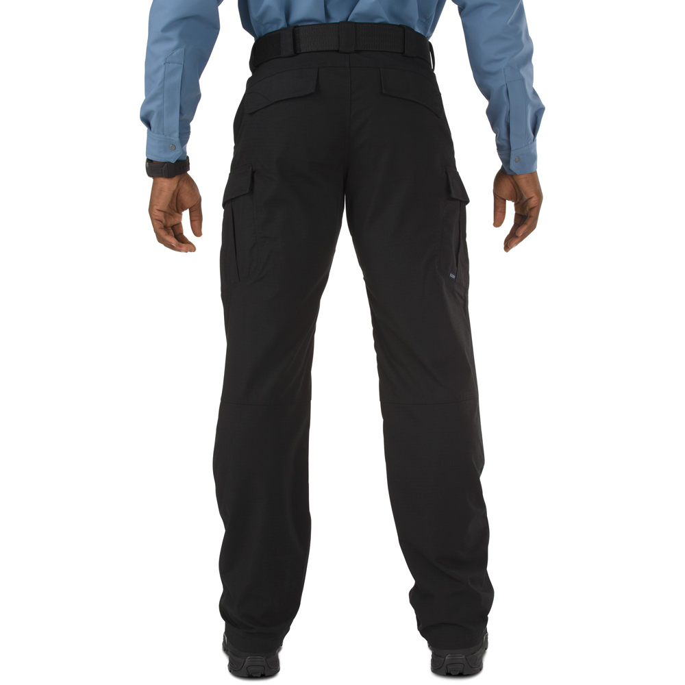 5.11 Tactical Stryke Pant with Flex-Tac