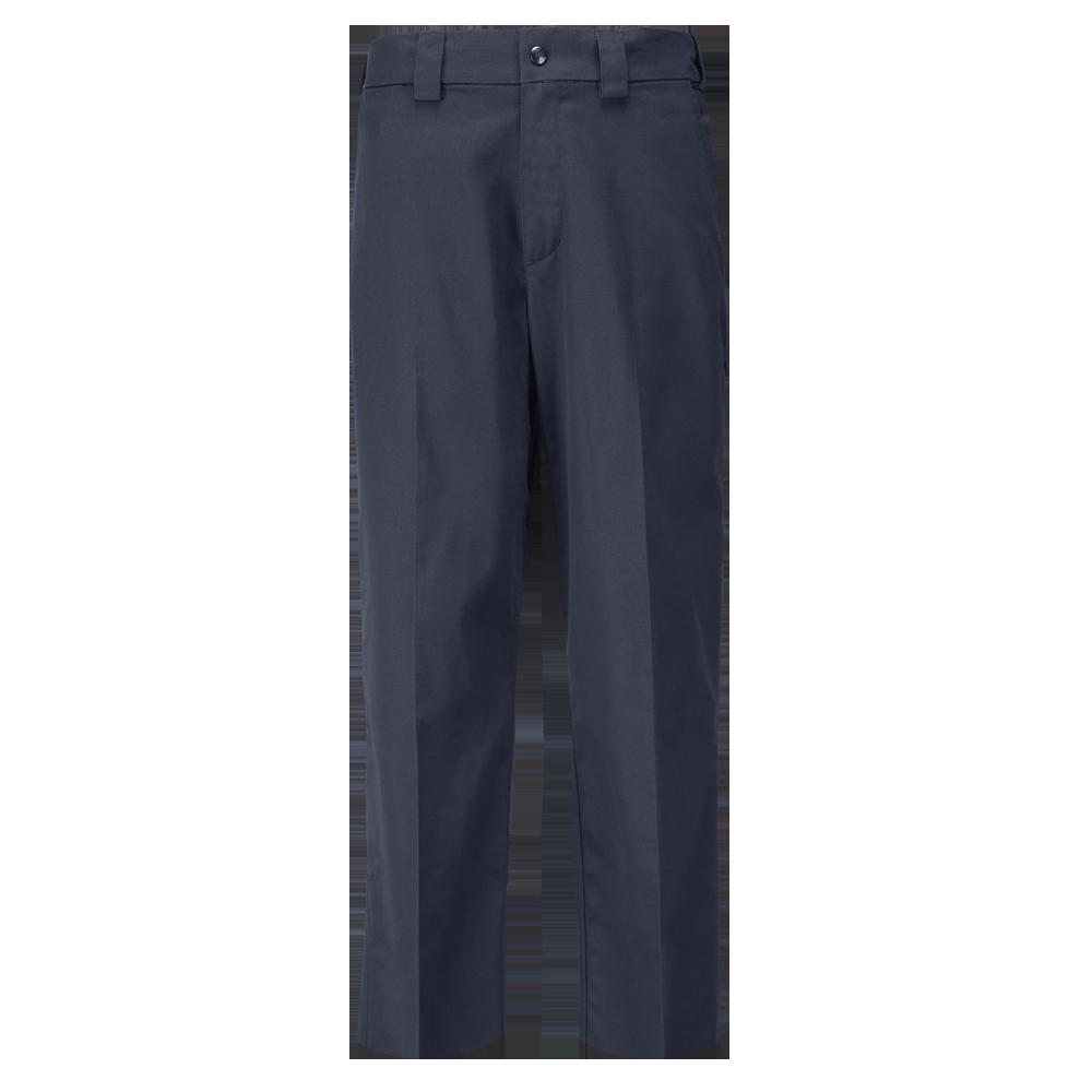 5.11 Tactical Men's Taclite Class A PDU Pants