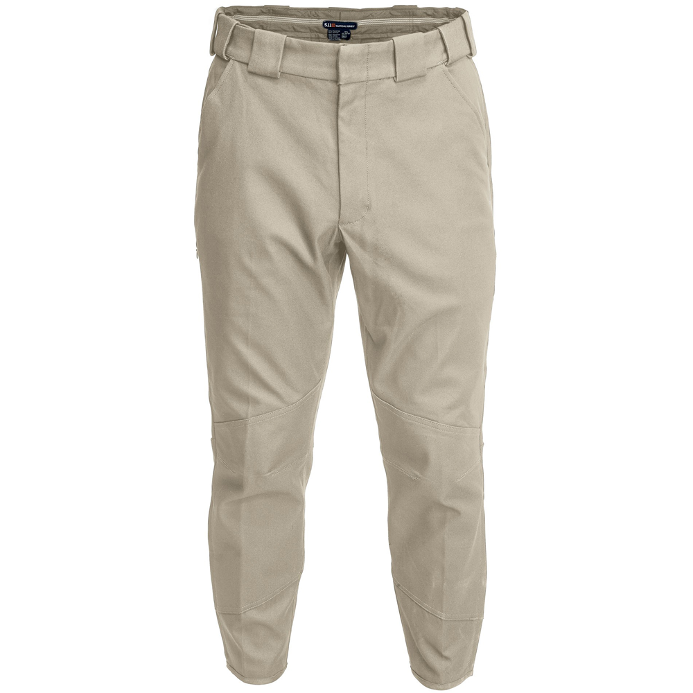 5.11 Tactical Motorcycle Breeches