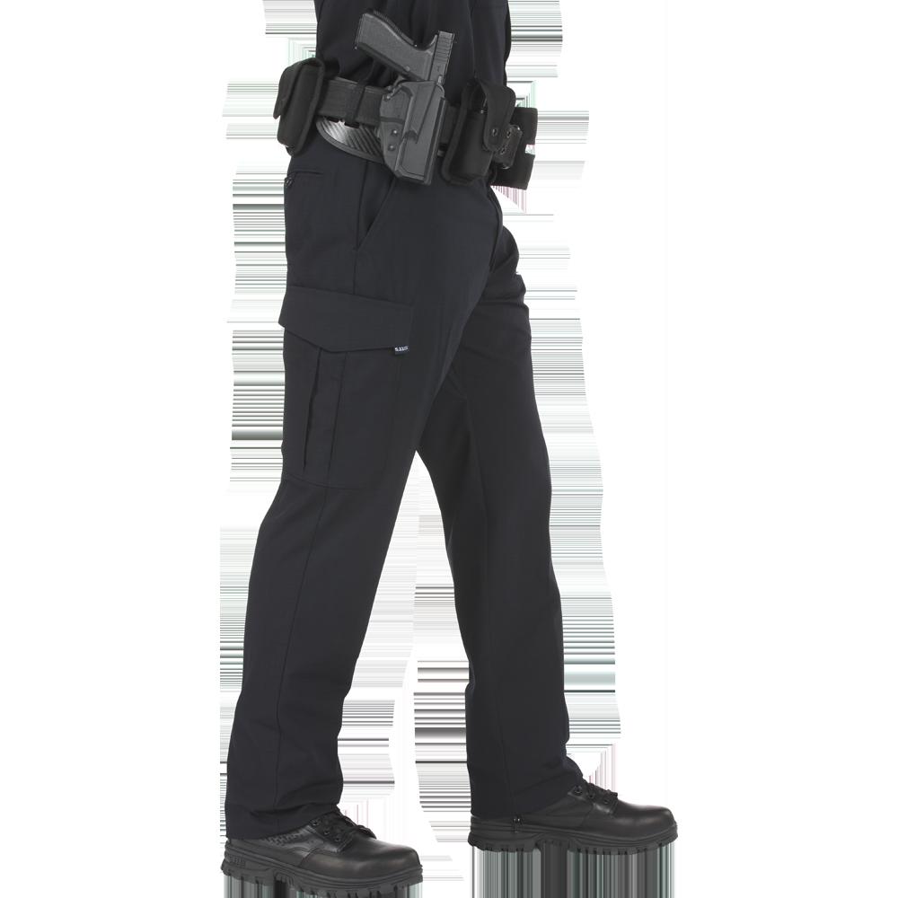 5.11 Tactical Stryke™ Class-B PDU® Cargo Pant