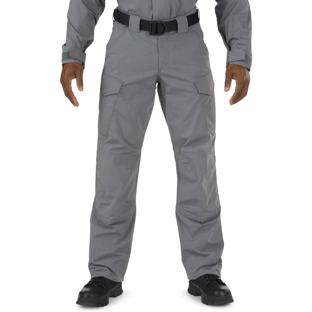 5.11 Tactical Stryke TDU Pants w/ Flex-Tac Fabric