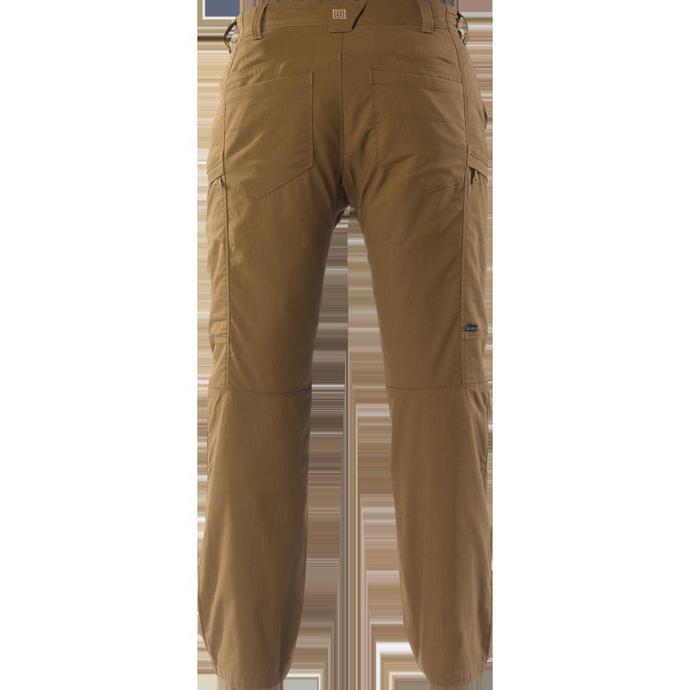 5.11 Tactical Apex Pants