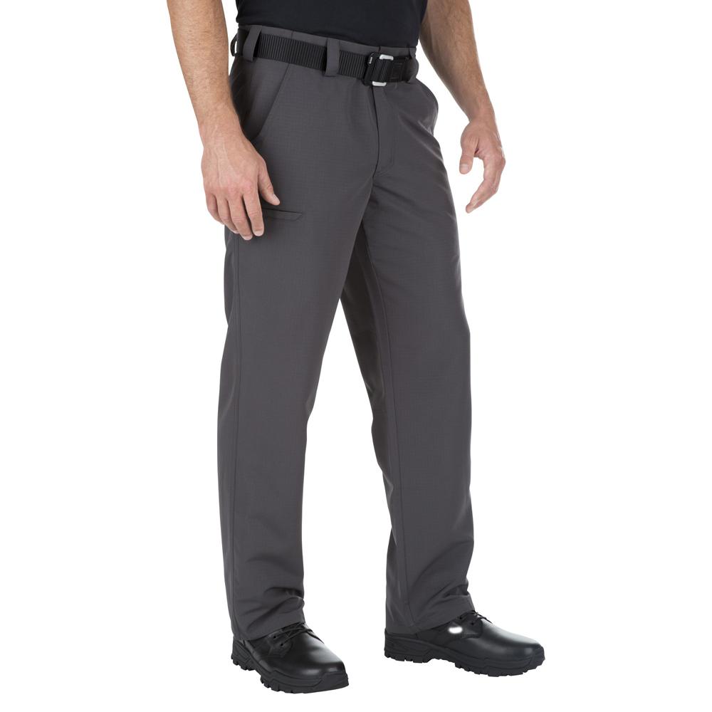 5.11 Tactical Urban Fast-Tac Pants
