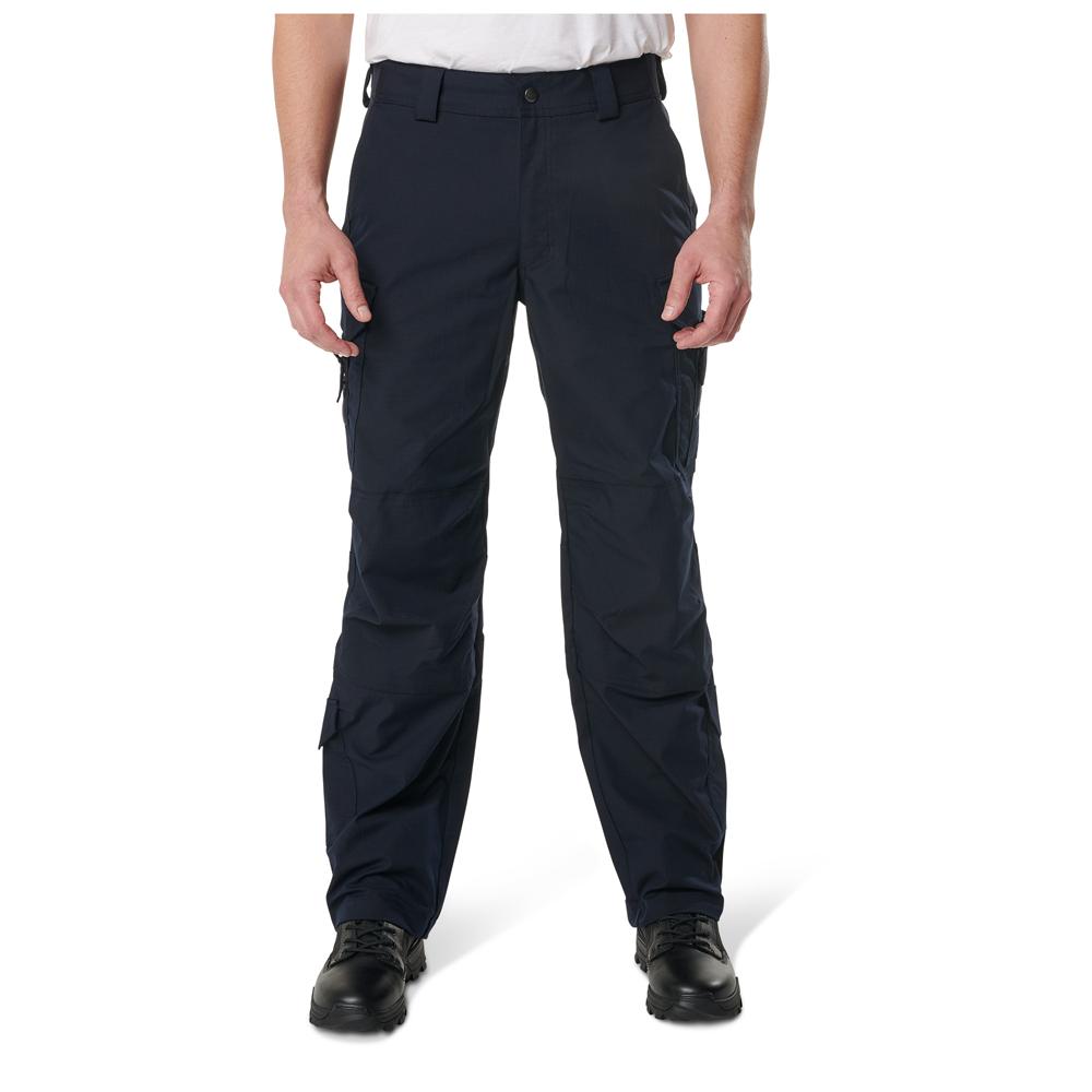 5.11 Tactical Stryke Men's EMS Pant