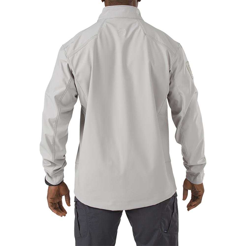 5.11 Tactical Sierra Softshell Jacket