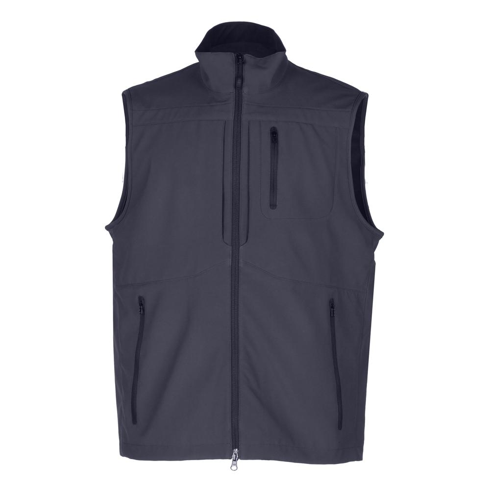 5.11 Tactical Covert Vest