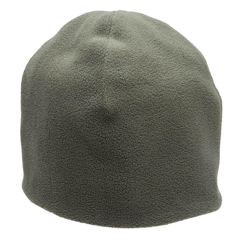 5.11 Tactical Watch Cap