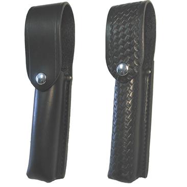 Boston Leather Leather Flashlight Holder for Streamlight Stinger LED