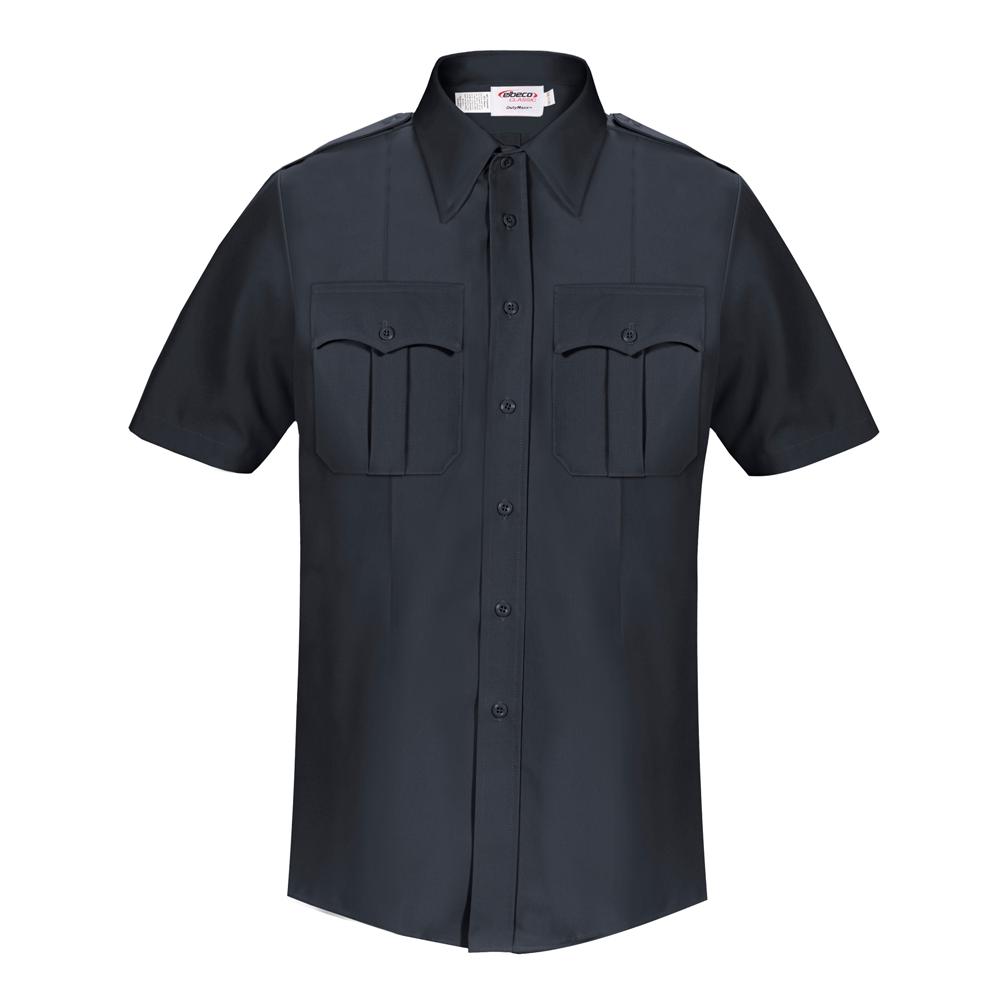 Elbeco DutyMaxx Short-Sleeve Shirt