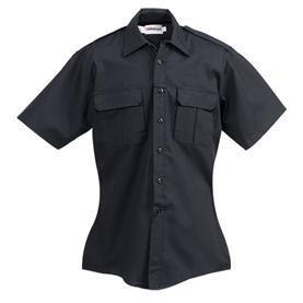 Elbeco Ladies Choice ADU RipStop Short Sleeve Shirt