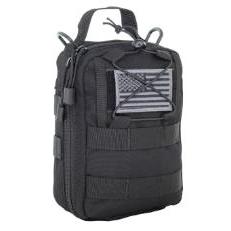 Exclusive MOLLE Bleeding Control Bag
