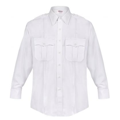 Elbeco DutyMaxx Long-Sleeve Shirt