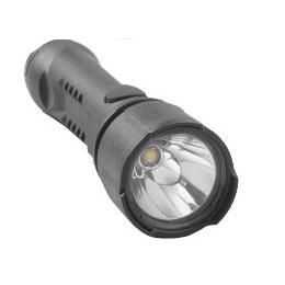 Bright Star Razor Intrinsic LED Flashlight