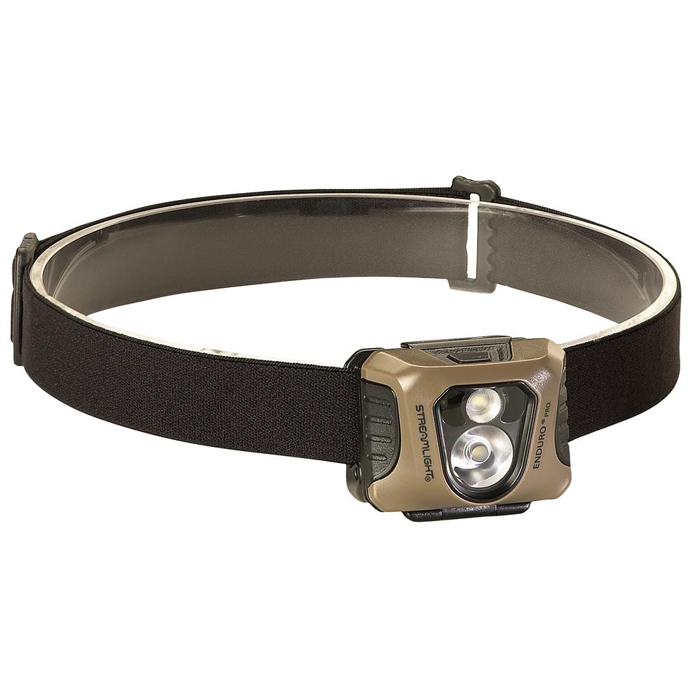 Streamlight Enduro Pro Headlamp