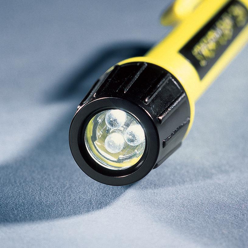 Streamlight 3N ProPolymer LED