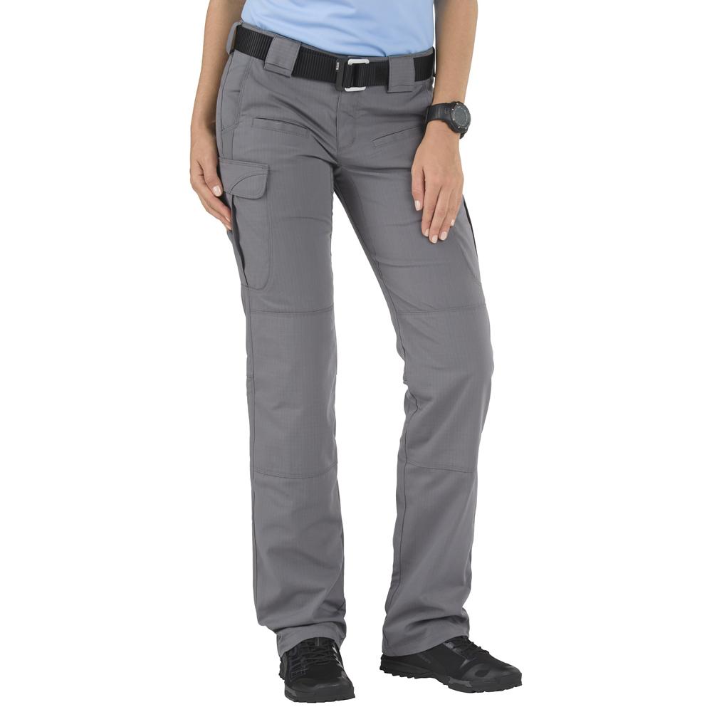 5.11 Tactical Women's Stryke Pant