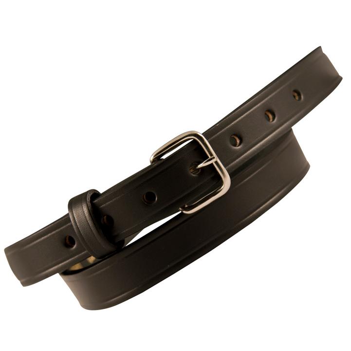 Boston Leather 1
