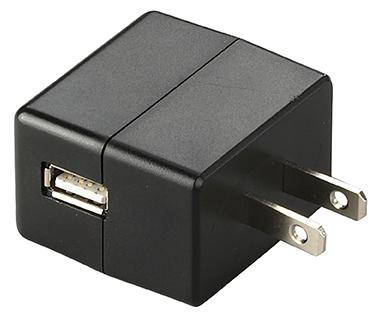 Streamlight Stylus Pro USB