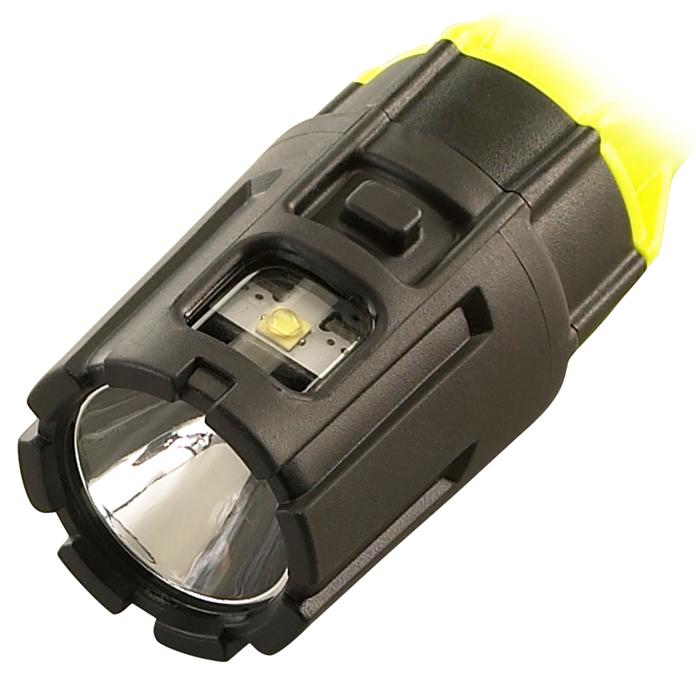 Streamlight 2AA ProPolymer Dualie