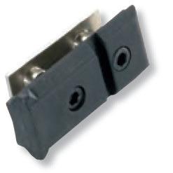 Streamlight Weapon Light Adapter
