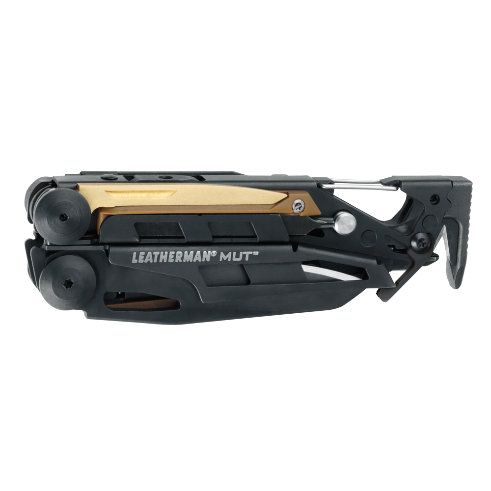 Leatherman MUT Utility, Military/LE Multi-Tool