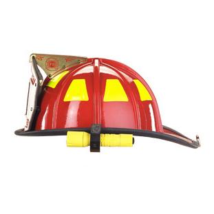 Streamlight PolyTac LED Helmet Light