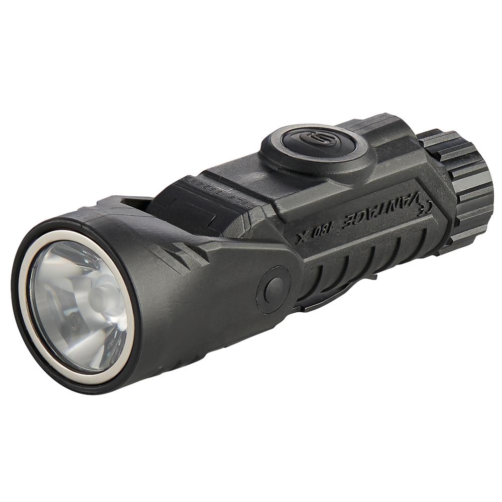 Streamlight Vantage 180 X