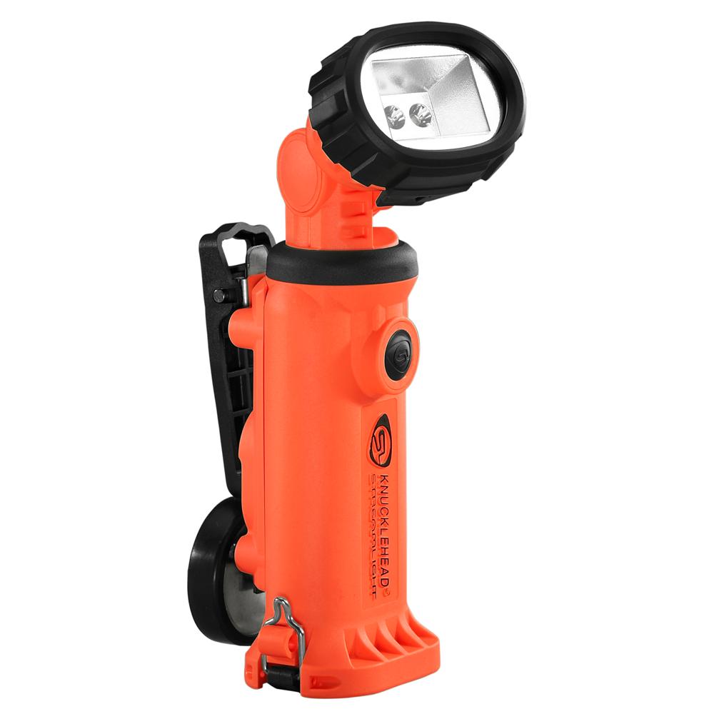 Streamlight Knucklehead w/ Clip