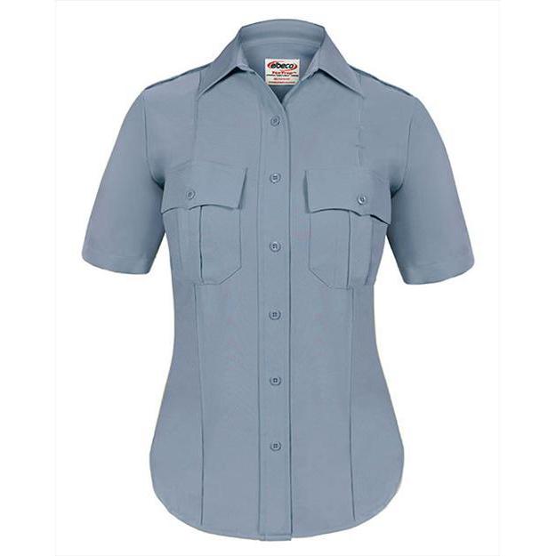Elbeco Textrop2 Ladies Choice Short Sleeve Shirt