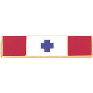 Blackinton Cross Commendation Bar