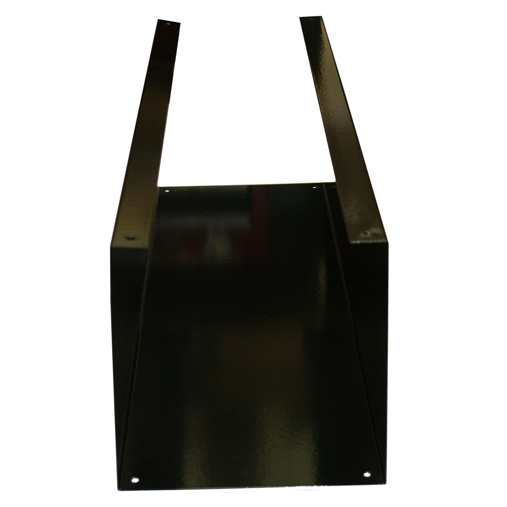 Zico 1090 Quic-Storage Rack For SCBA Cylinders