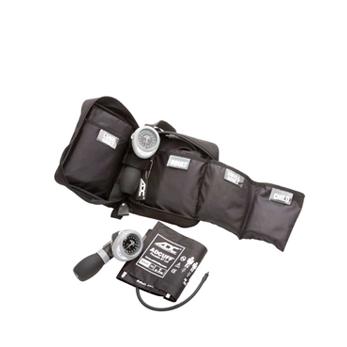 ADC Multikuf Blood Pressure 4 Cuff Kit