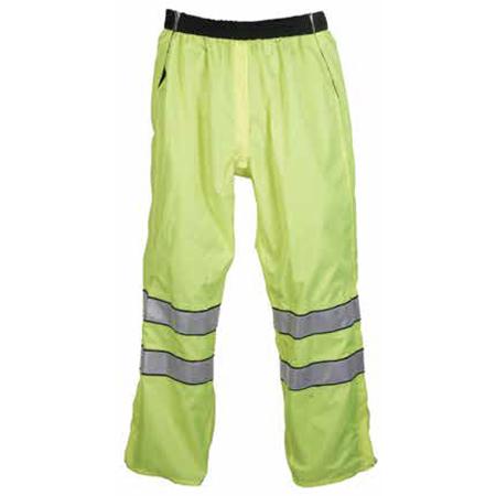 Anchor Uniform Reversible Waterproof Pants